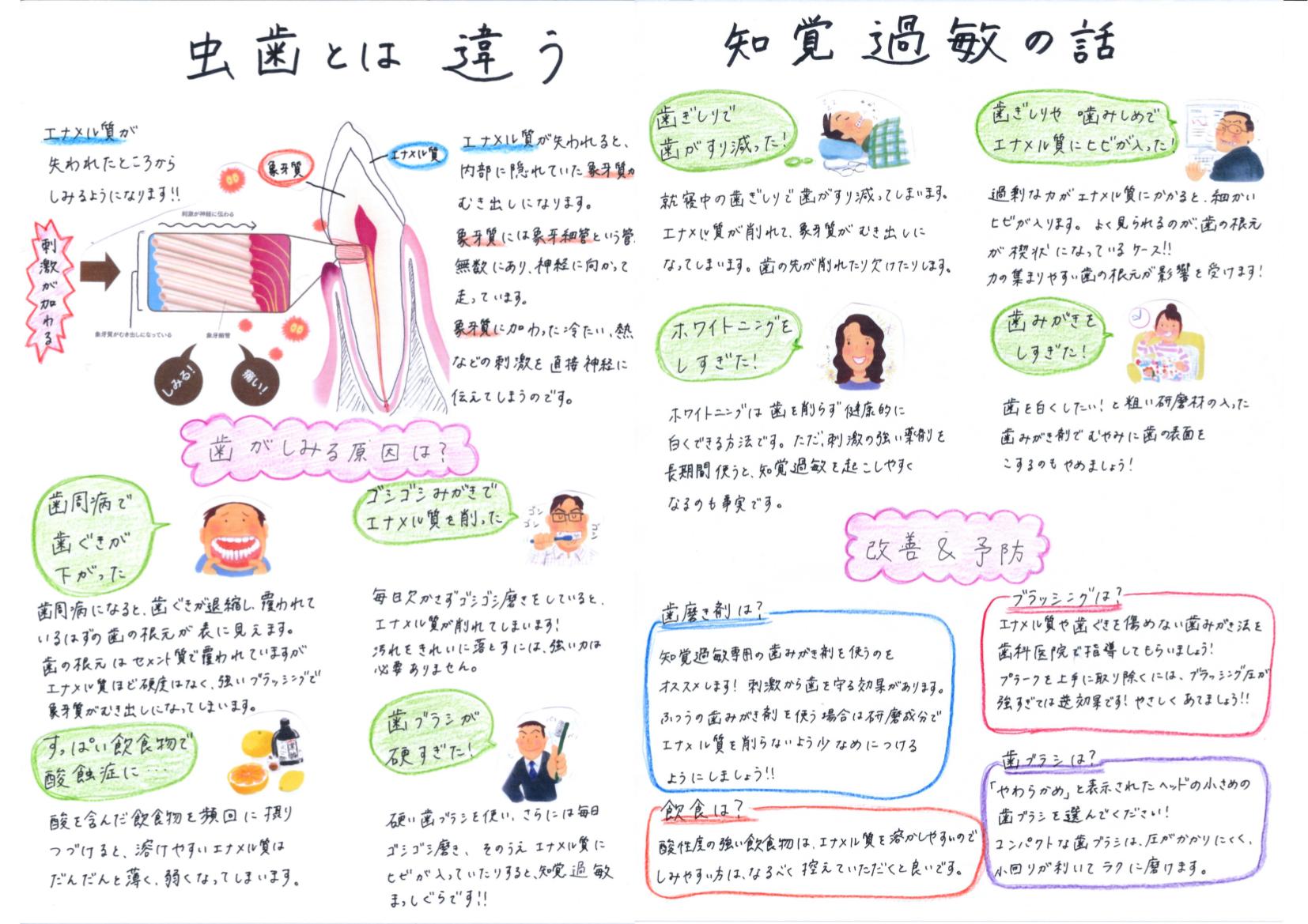 新生会ニュース平成30年1月・2月号